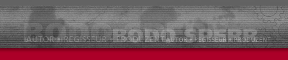 cropped-bodo_head_breit11